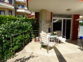 Image No.12-Maison / Villa de 3 chambres à vendre à Belek