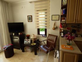 Image No.13-Maison / Villa de 3 chambres à vendre à Belek