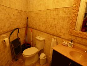 Image No.15-Maison / Villa de 3 chambres à vendre à Belek