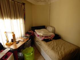 Image No.16-Maison / Villa de 3 chambres à vendre à Belek