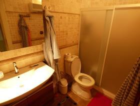 Image No.17-Maison / Villa de 3 chambres à vendre à Belek