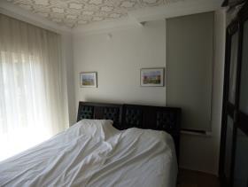 Image No.18-Maison / Villa de 3 chambres à vendre à Belek