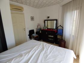 Image No.19-Maison / Villa de 3 chambres à vendre à Belek