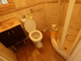 Image No.20-Maison / Villa de 3 chambres à vendre à Belek