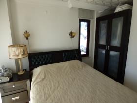 Image No.22-Maison / Villa de 3 chambres à vendre à Belek