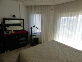Image No.23-Maison / Villa de 3 chambres à vendre à Belek