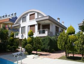 Image No.23-4 Bed Villa for sale