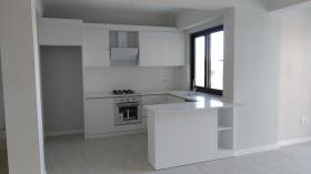 Image No.1-Appartement de 2 chambres à vendre à Belek