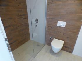Image No.14-Duplex de 3 chambres à vendre à Belek