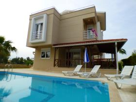 Belek, House/Villa