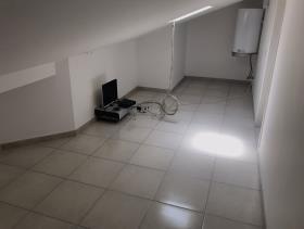 Image No.2-Villa / Détaché de 3 chambres à vendre à Belek