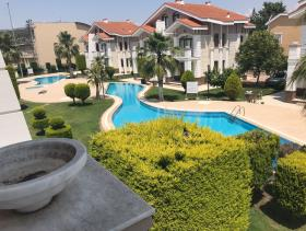 Belek, Villa / Detached