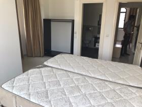 Image No.13-Villa / Détaché de 3 chambres à vendre à Belek