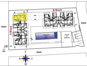 Image No.4-Duplex de 4 chambres à vendre à Belek