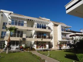 Image No.3-Duplex de 4 chambres à vendre à Belek