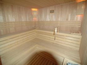 Image No.5-Duplex de 4 chambres à vendre à Belek