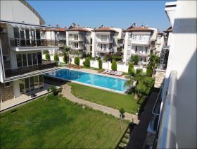 Image No.6-Duplex de 4 chambres à vendre à Belek