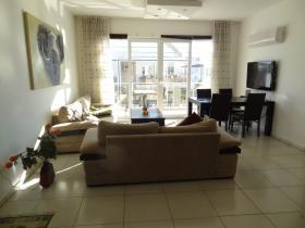 Image No.8-Duplex de 4 chambres à vendre à Belek