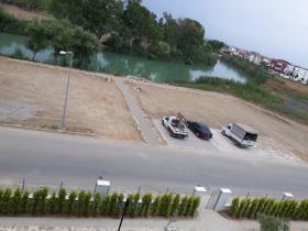 Image No.7-Duplex de 4 chambres à vendre à Belek