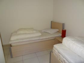 Image No.9-Duplex de 4 chambres à vendre à Belek