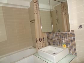 Image No.10-Duplex de 4 chambres à vendre à Belek