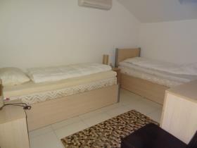 Image No.12-Duplex de 4 chambres à vendre à Belek