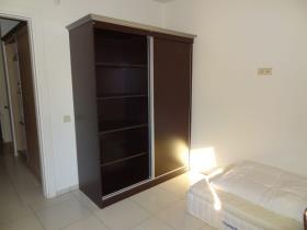Image No.14-Duplex de 4 chambres à vendre à Belek