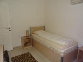 Image No.15-Duplex de 4 chambres à vendre à Belek