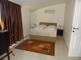 Image No.16-Duplex de 4 chambres à vendre à Belek