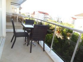 Image No.17-Duplex de 4 chambres à vendre à Belek