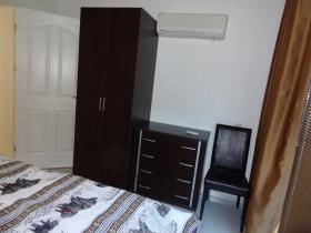 Image No.18-Duplex de 4 chambres à vendre à Belek