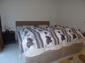 Image No.19-Duplex de 4 chambres à vendre à Belek
