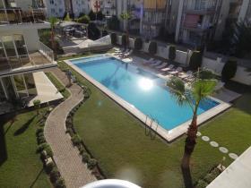 Image No.21-Duplex de 4 chambres à vendre à Belek