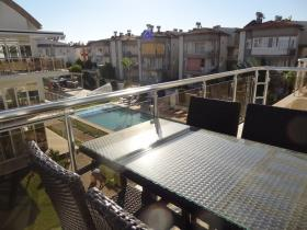 Image No.22-Duplex de 4 chambres à vendre à Belek