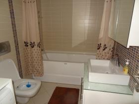 Image No.23-Duplex de 4 chambres à vendre à Belek