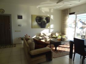 Image No.24-Duplex de 4 chambres à vendre à Belek