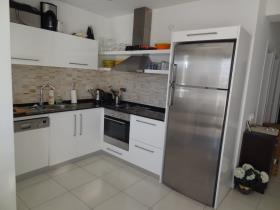 Image No.25-Duplex de 4 chambres à vendre à Belek