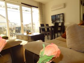 Image No.26-Duplex de 4 chambres à vendre à Belek