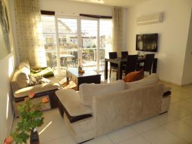 Image No.27-Duplex de 4 chambres à vendre à Belek