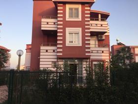 Belek, Villa / Detached