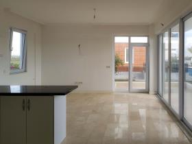 Image No.11-Duplex de 3 chambres à vendre à Belek