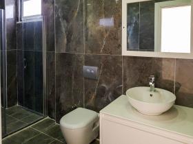 Image No.19-Duplex de 3 chambres à vendre à Belek
