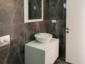 Image No.18-Duplex de 3 chambres à vendre à Belek