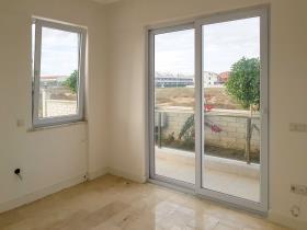 Image No.12-Duplex de 3 chambres à vendre à Belek