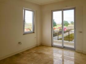 Image No.15-Duplex de 3 chambres à vendre à Belek