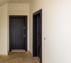Image No.13-Duplex de 3 chambres à vendre à Belek
