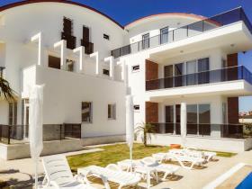 Image No.7-Duplex de 3 chambres à vendre à Belek