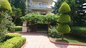 Image No.2-Villa de 4 chambres à vendre à Belek