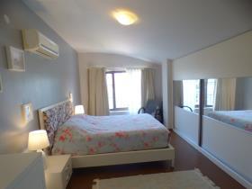 Image No.10-Villa de 4 chambres à vendre à Belek