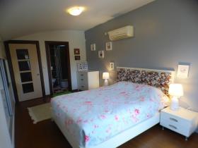 Image No.11-Villa de 4 chambres à vendre à Belek